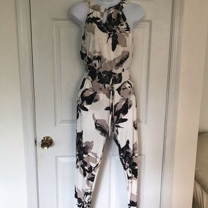 Set of top and pants size PM INC